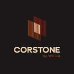 Corstone