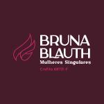 Bruna Blauth