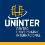 Uninter IESSC